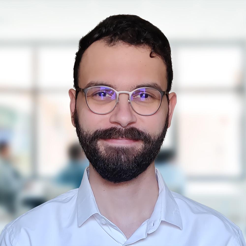 Diogo Henrique Silva