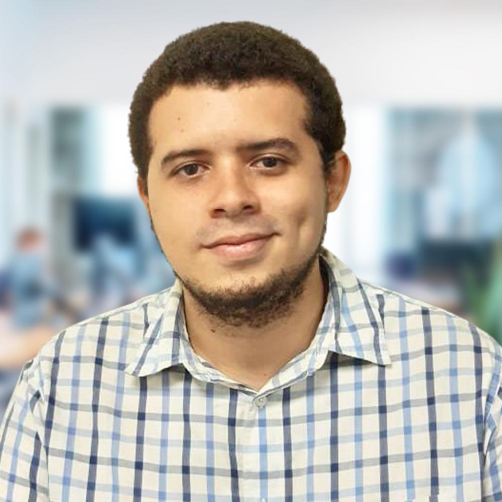 Edilberto Zelaya