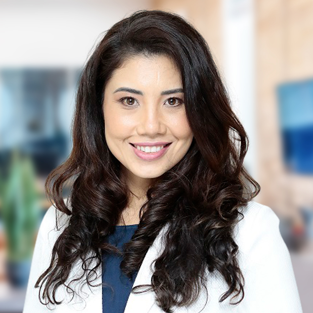 Sabrina Sergio