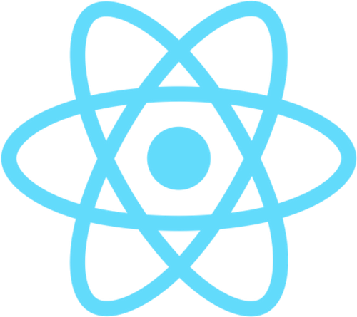 FullStack Labs is a leading nearshore React Native development company, with developers in Latin America and the USA. Top companies and leading start-ups choose us for mission critical nearshore software development projects and staffing.