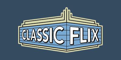 ClassicFlix