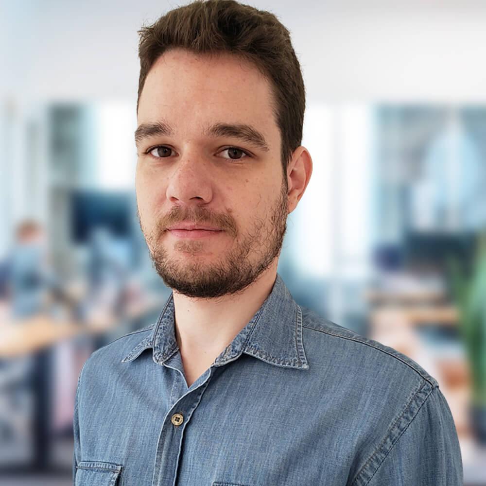 Renan Cadaval