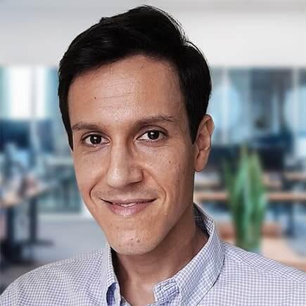 Mariano Genovese