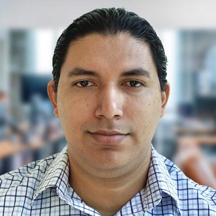 Aldo Dávila