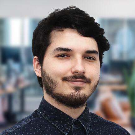 Diego Frías