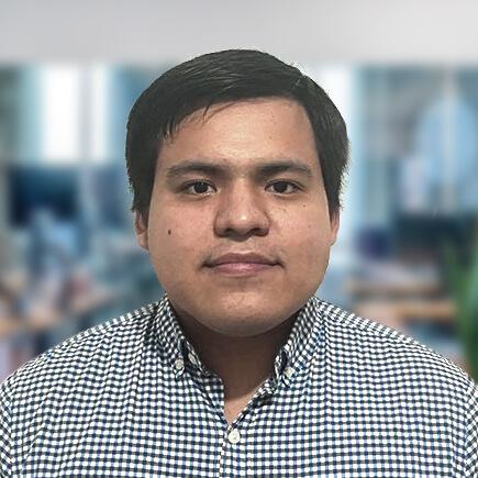Giancarlo Guzmán