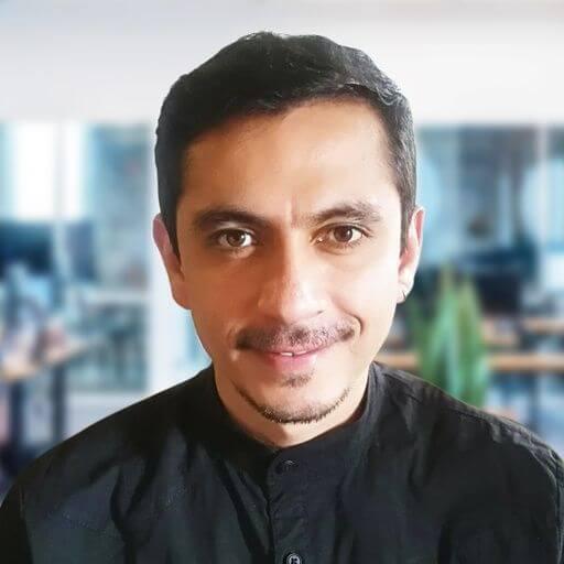 Juan Prado