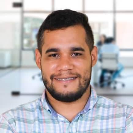 Gaston Trujillo