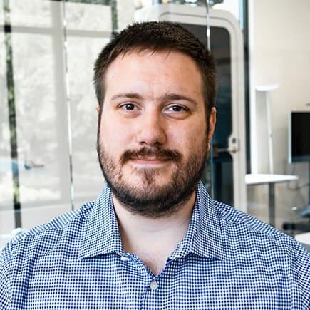 Joeseph Rodrigues