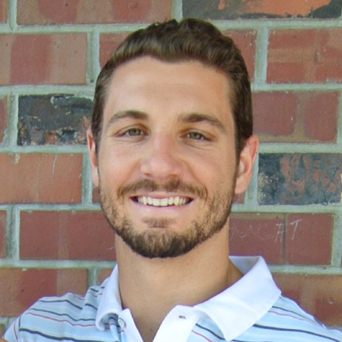 Jeff Rizzo