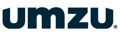 Umzu logo