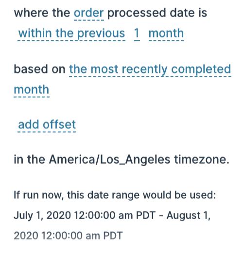 https://assets.website-files.com/5d9bdcad630fbe7a7468a9d8/5f3c84256da57c96ebfe7932_Screen_Shot_2020-08-17_at_9.17.31_PM.png