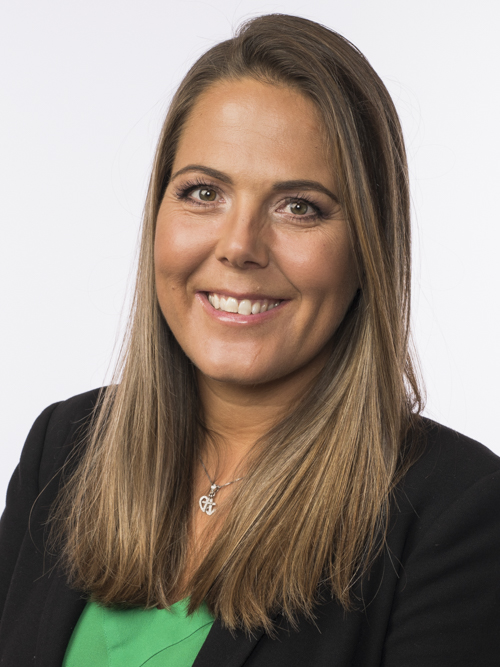 Lene Westgaard-Halle (H)