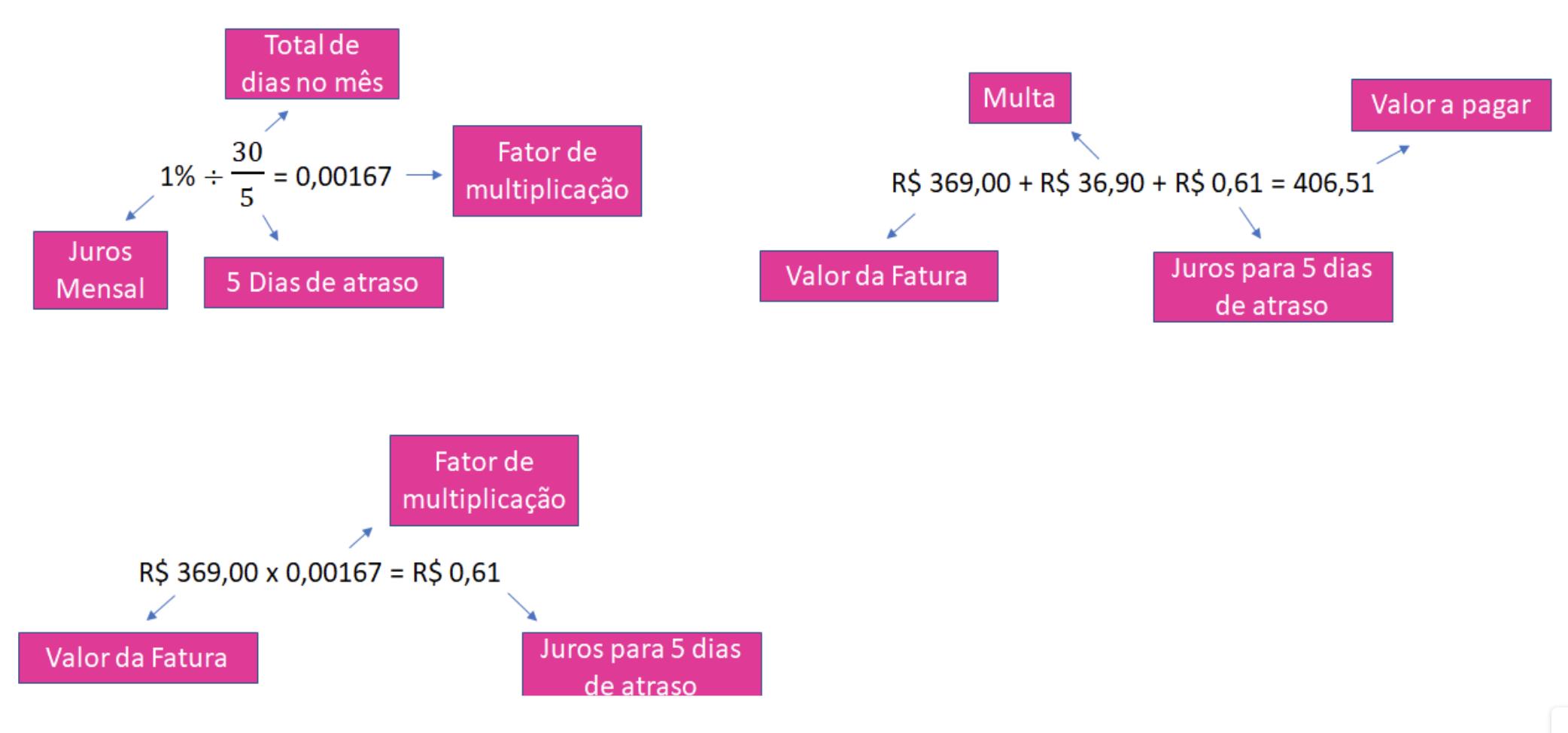 Captura_de_Tela_2020-04-06_a_s_15.50.50.png