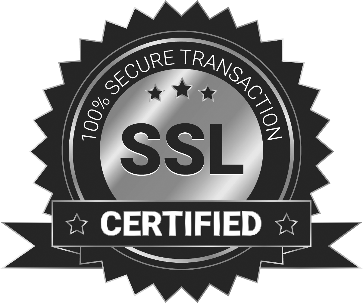 SonderMind uses SSL Secure Encryption for all client and therapist data.