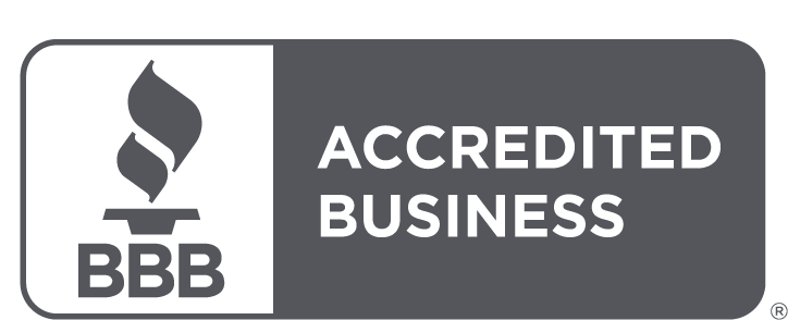 SonderMind is a Better Business Bureau accredited company.