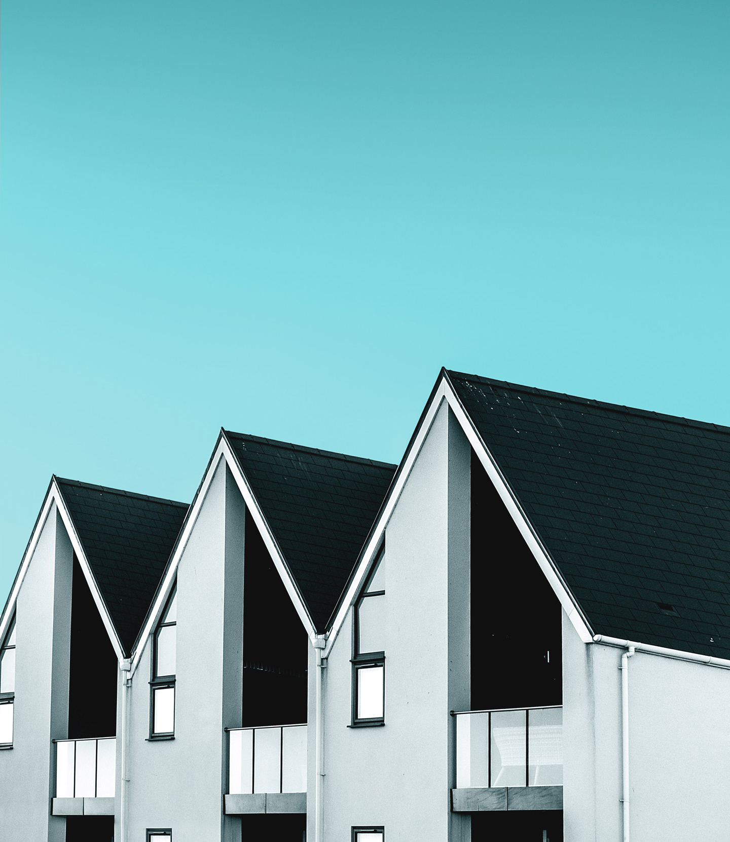 What Is Escrow? Keeping Your Real Estate Closing and Deposits Safe.