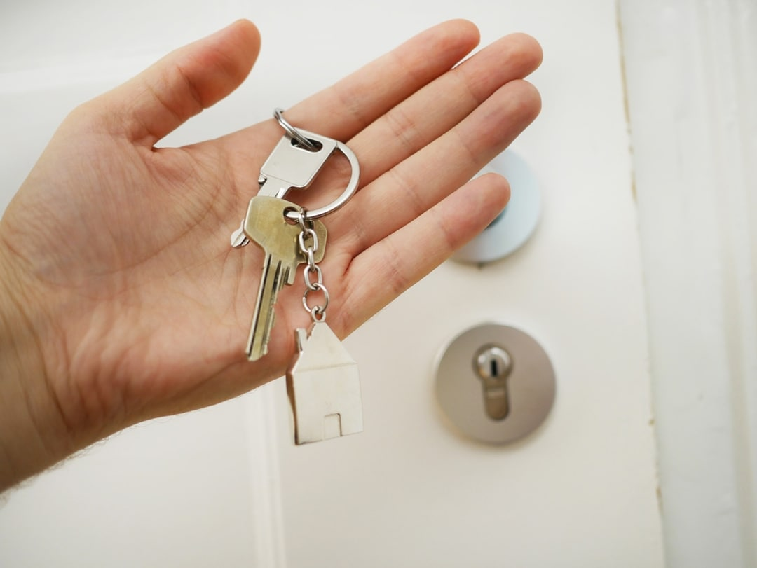 What is Home Title Insurance?