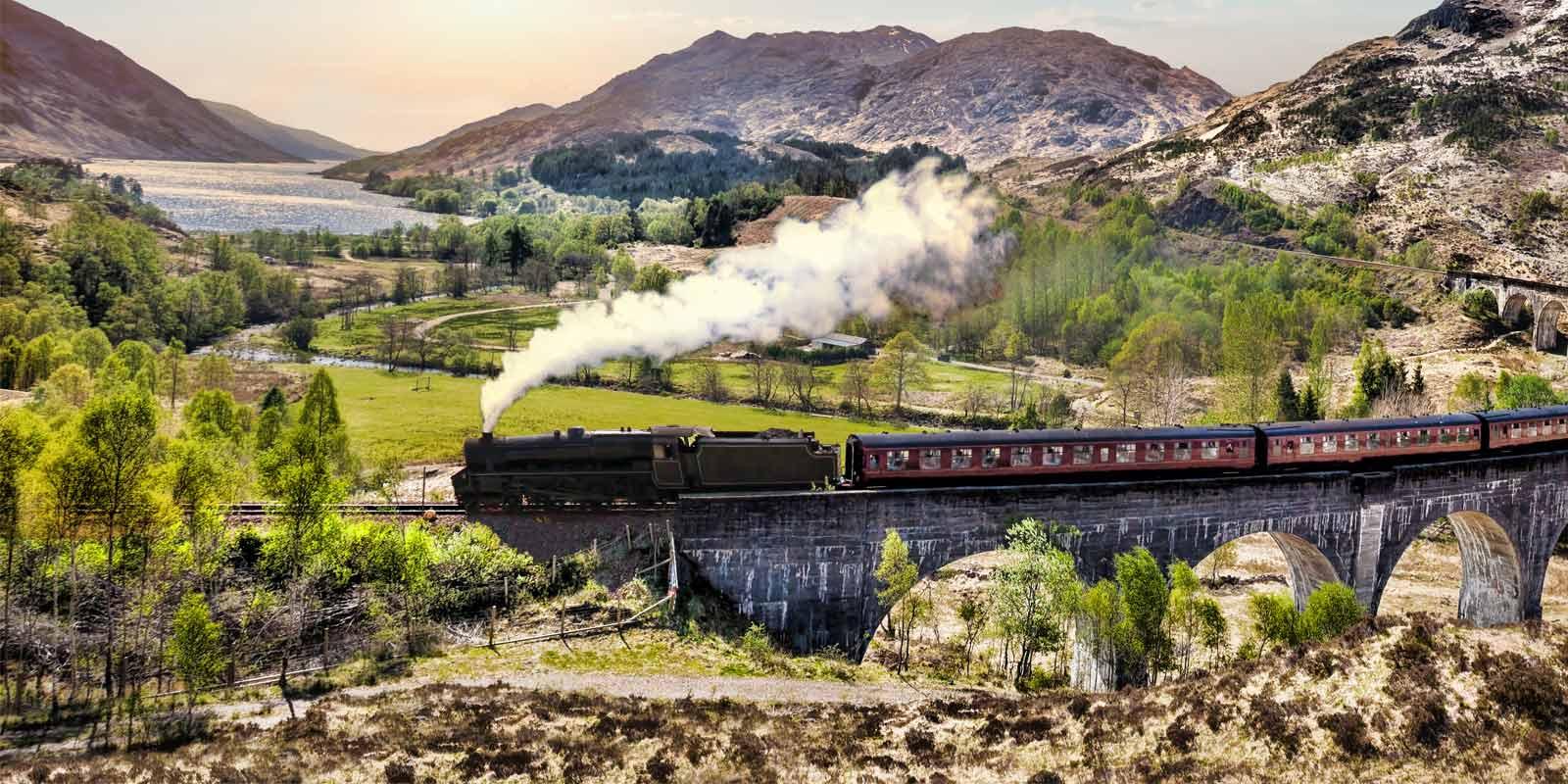 Best Orient Express Deals for 2020 & 2021
