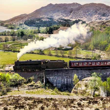 Best Orient Express Deals