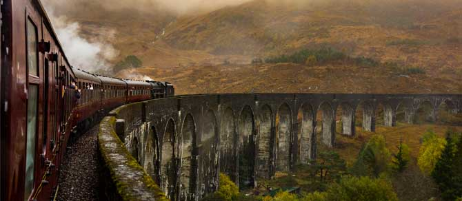 How Much Does It Cost To Go On The Orient Express?