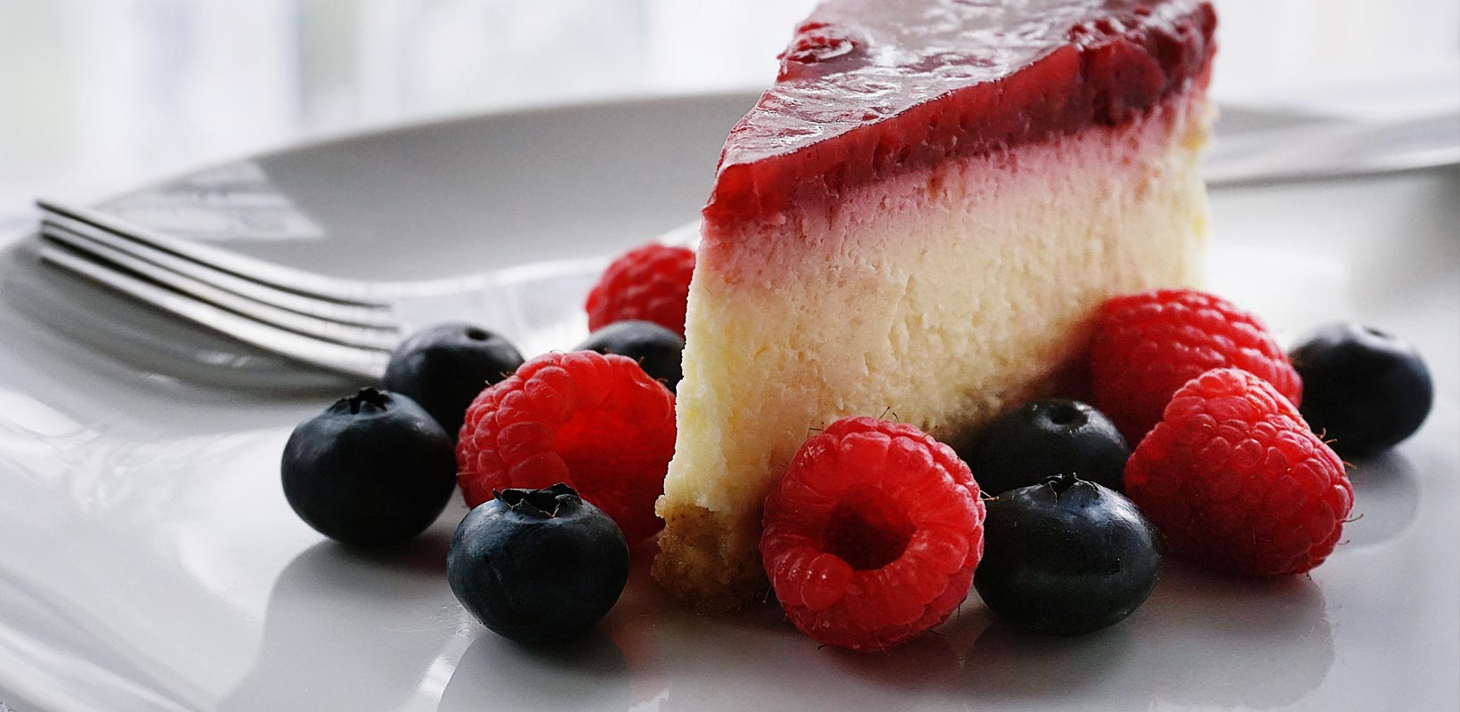 Dreamy Desserts: At Home