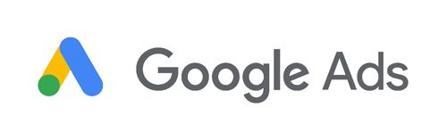 Google Ads Expert | SparrowBoost