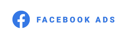 Facebook Ads Expert | SparrowBoost