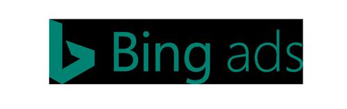 Bing Ads Expert | SparrowBoost