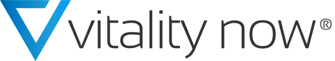 vitality-now-logo