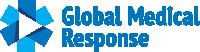 Global Medical Response