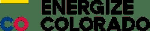 Energize Colorado