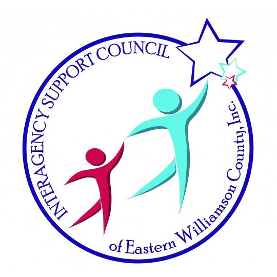 Interagency Support Council of Eastern Williamson County