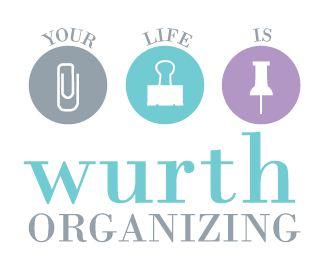 Wurth Organizing