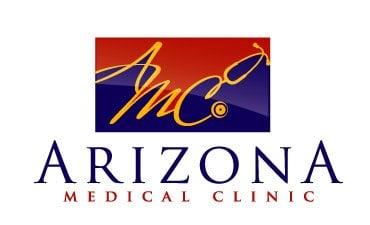 Arizona Medical Clinic