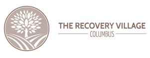 Recovery Village Columbus