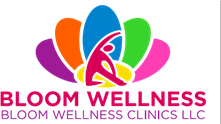 Bloom Wellness Clinics