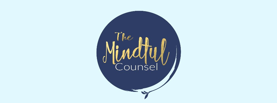 The Mindful Counsel