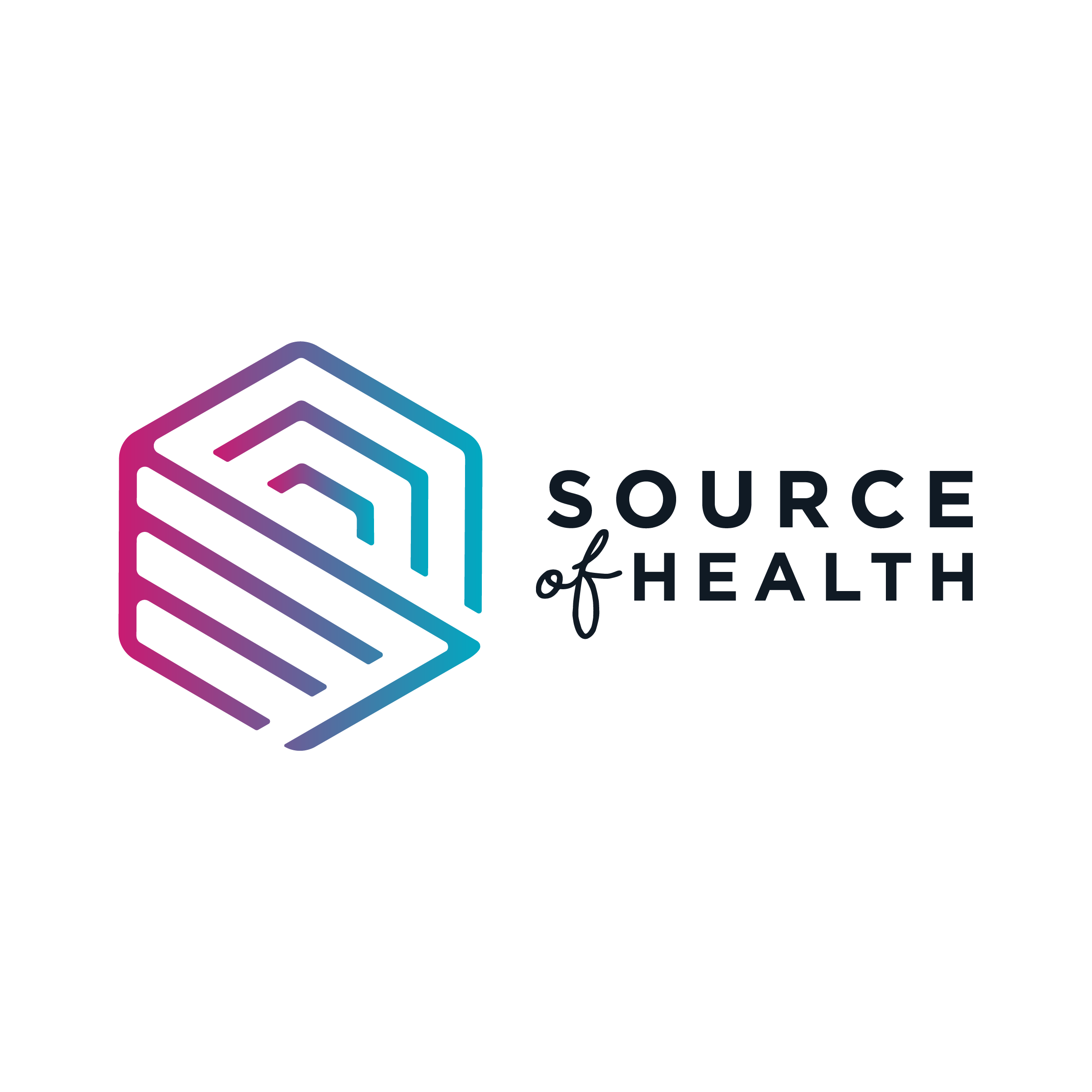 Source of Health