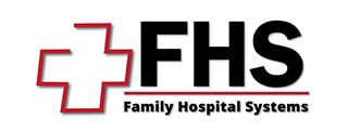 Family Hospital Systems