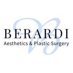 Berardi Asthetics & Plastic Surgery