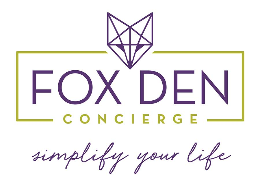 Fox Den Concierge