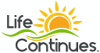 Life Continues Recovery Coaching