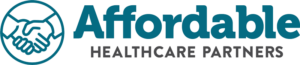 Affordable Healthcare Partners