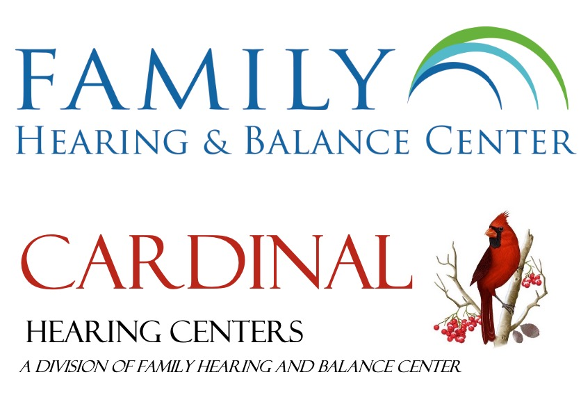 Family Hearing and Balance Center