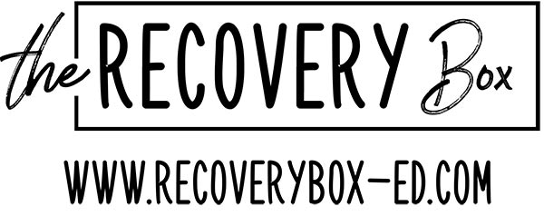 The Recovery Box