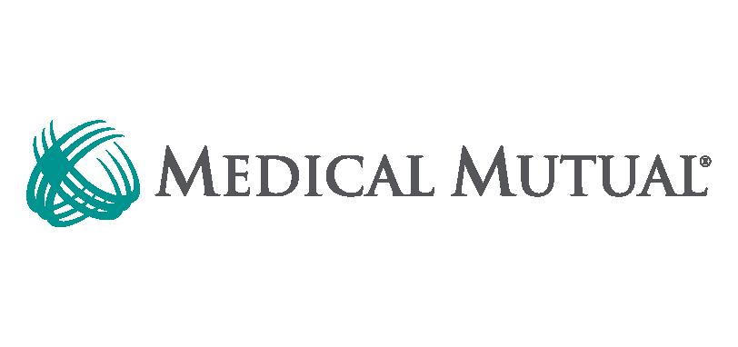 Medical Mutual behavioral health partner logo