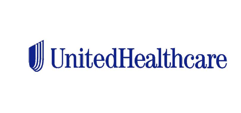 UnitedHealthcare behavioral health partner logo