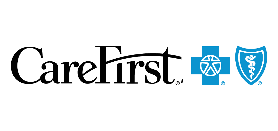 CareFirst Blue Cross and Blue Shield logo