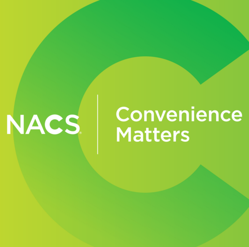 nacs convenience matters logo